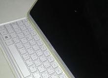 للبيع Acer w700