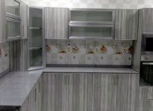all new kitchen and cabinets for furniture for sale