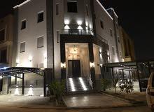 Luxury 400 sqm Villa for rent in Mubarak Al-KabeerFnaitess
