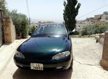 For sale Hyundai Avante car in Jerash