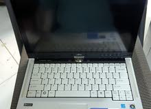 Fijistu LifeBook T Series with Pen Touch Option