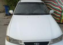 Used Daewoo Cielo in Baghdad