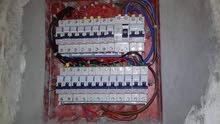 كهربائي منازل 0910781001.0911263735