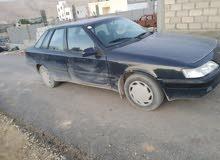 Daewoo Espero 1994 For sale - Black color