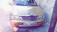 Geely Other made in 2005 for sale
