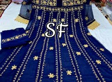 lehnga suits for sale