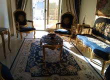 apartment for sale More than 5 directly in Sporting