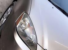 Nissan Altima 2.5: