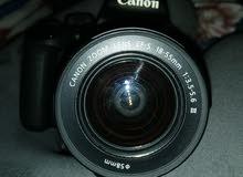 Canon 1200d