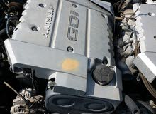 محرك متشي GDI