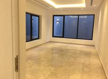 Ground Floor  apartment for rent with 3 rooms - Hawally city Shuhada