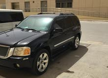Available for sale! +200,000 km mileage GMC Envoy 2008