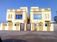 excellent finishing palace for sale in Muscat city - Amerat