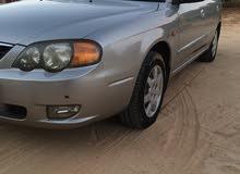 Used 2000 Shuma
