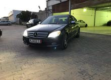 Used 2008 C 280 for sale