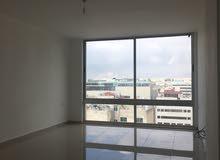 مكتب للبيع مساحة 29 م في الصويفية