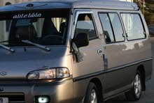 Hyundai H100 2003 - Used