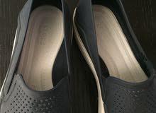 حذاء crocs اصلي