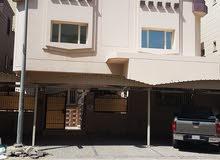 للبيع فيلا في سعد العبدالله