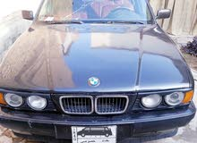 1991 BMW for sale