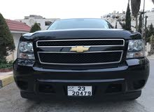Automatic Chevrolet Tahoe for sale