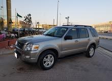 Automatic Ford 2008 for sale - Used - Al Riyadh city