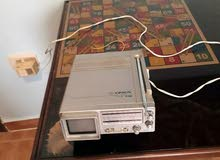 Used Radio for sale
