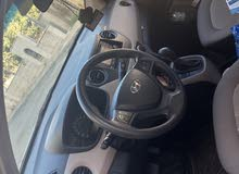 New condition Hyundai i10 2015 with  km mileage
