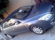 90,000 - 99,999 km mileage Hyundai i30 for sale