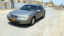 Available for sale! 20,000 - 29,999 km mileage Toyota Camry 1997
