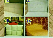 For sale Bedrooms - Beds that's condition is New - Farwaniya