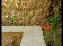 تشحيف كافة انواع الحجر وتشمع ومواد تلميع