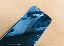 ايفون 6g ذاكره 16 للمراوس بهواوي nova3e