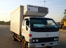 Van in Kuwait City is available for sale