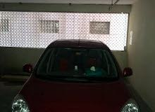 2015 MICRA FOR SALE ,LADY DRIVEN