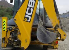 Used Bulldozer in Muscat is available for sale