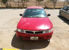 Mitsubishi Lancer made in 1996 for sale
