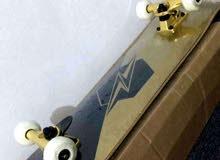 skate board سكيت بورد من الأمازون أصلي