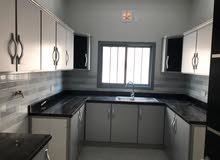 للايجار شقة جد علي فاخرة flat for rent in Jed Ali luxury