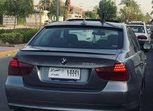 BMW 328xi للبيع