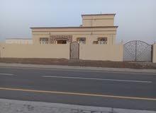 منزل جديد للبيع بقرب من مستشفى إبراء المرجعي