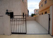 Al Sakaneyeh (10) apartment for sale with 2 Bedrooms rooms