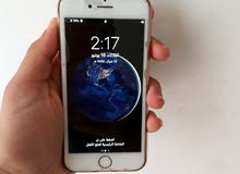 آيفون 8 اموره طيبه وهاتف اصلي 100%