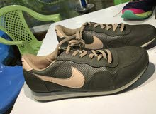 437976884 Shoes For Men : All Types For Sale : Great Quality : Basra