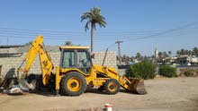 New Bulldozer in Zliten is available for sale