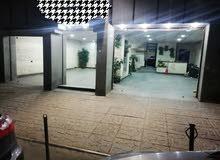 شارع النزهه أرض الجولف مصر الجديدة