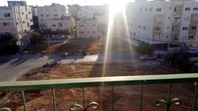 Al Hay Al Sharqy neighborhood Irbid city - 140 sqm apartment for sale