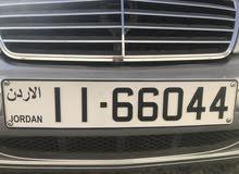 رقم سياره مميز وملكي خماسي ( فخاااااامه الرقم تكفي)