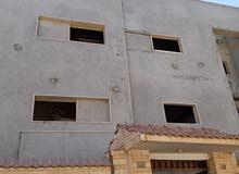 عمال ملعقه في طرابلس