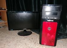Offer on Used Other Desktop computer